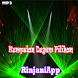 All Song Collection Dugem Mp3 2017