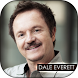 Dale Everett Ministries by Free Giving Kiosk