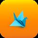 Origami cm12.1 cm13 theme by Baranov Group