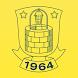 Brøndby Matchday by Brøndby IF