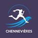 Défi GYM Chennevières by Club Connect Paris