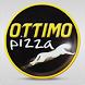 Pizza Ottimo by DES-CLICK