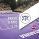 Brasil Tennis Cup 2015 by Crionet Sports