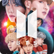 BTS Wallpapers Kpop - Ultra HD by Embley, Inc.