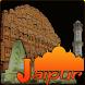 Explore Jaipur by Girnarsoft