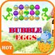 Bubble Eggs Shooter by GMTech