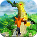 Temple Bandicoot Lost Castle by Jungles Mobi Game