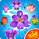 Blossom Blast Saga by King