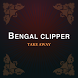 Bengal Clipper by Le Chef Plc