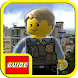 Guide LEGO City Undercover by Free IT Dev. Game Studio
