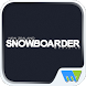 New Zealand Snowboarder by Magzter Inc.
