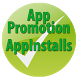 AppInstalls by MLX AppDesign