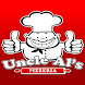 Uncle Al's Pizzeria by OrderSnapp Inc.