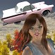 Kelsie's Road Trip by Porcellus, Inc.