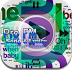 The Temptations Full Lyrics by Pro FM