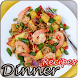 Dinner Recipes Easy by SP Developer