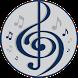 Deutschland Top 100 Musik-Hits by Team RelaXion
