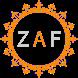 ZAF Auto Transport