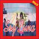 Música Nuevo for Soy Luna 2 by pacitodev