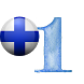 learn Finnish number game by spanish4you
