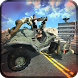 Zombie Highway Death Racer by United Racing and Simulation Games