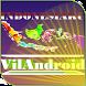 Kenali Provinsi Indonesia by VillAndro