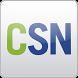 Visita Virtual CSN by Consejo de Seguridad Nuclear