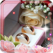 Valentine Day Dreams by Free Live Wallpaper Lab