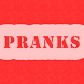 Prank Sound : All Funny Pranks in One by GIF Apps Store