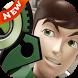 Tips Ben 10 Ultimate Alien HD by janiferapp
