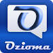 Ozioma - Bulk SMS & Marketing by CHiBEX TECHNOLOGIES