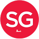 SG - Mart by Readi4y Technologies Private Limited