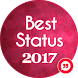 2016 Whatsapp Plus Status by StatusBuddy