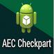AEC Checkpart by Nguyễn Hoàng Lâm