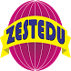 제스트 에듀 학원 - ZestEdu Academy by ITmons