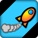 Steam Rocket 2 Free by Happy Planet Games