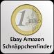 Schnäppchenfinder Ebay Amazon