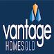 Vantage Homes Qld by WebDirect Australia Pty Ltd