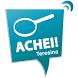 Achei! Teresina by Roberval Coelho