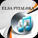 Koleksi Lagu ELSA PITALOKA Terbaik by aufhadroid