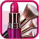 Makeup tips and ideas by new apps