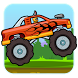 Extreme Racing: Monster Truck by Game Studio One