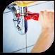 Plumbing Repair by Expert Home Studio
