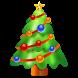 Is It Christmas? by Ninjalemon