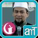 Ceramah Ustadz Zulkifli M. Ali by AMTeam
