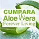 Aloe Vera Forever Romania by AIGO
