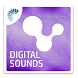 Digital Ringtones by Aura Ringtones