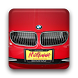 McKenna BMW by McKenna Cars