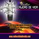 Radio Calidad de Vida by Ministerio TV