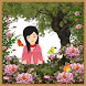 Nature Photo Frame by photo image pic frame free app